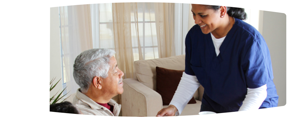 Asian American Home Health Care Services, Inc. - Home Care (Non ...